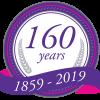 Adair Paxton's 160th Anniversary