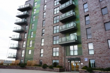 610 Echo Central Two