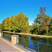 1 Canalbank View