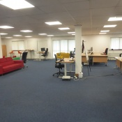 15 Moorfield Business Park Moorfield Close