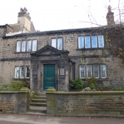 Suites 2 and 3 Greengates House Harrogate