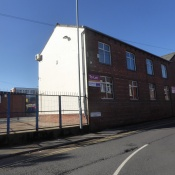2 Barras Street Wortley
