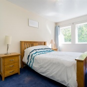 Flat 14, Thackray Court Cornmill View