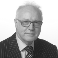 Bruce Colllinson