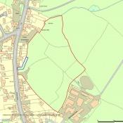 Land Ripon Road