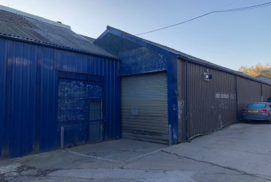 Unit 35 Aire Place Mills Kirkstall Road