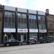 36 North Street Keighley