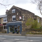 66/66a Otley Road Headingley