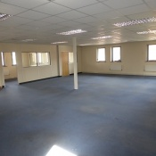 Unit 1 Acorn Business Park Killingbeck Drive