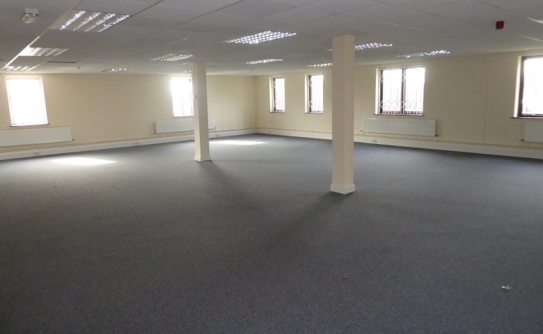 Unit 12 Acorn Business Park Killingbeck Drive