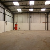 Unit 13 Hunslet Trading Estate Severn Road