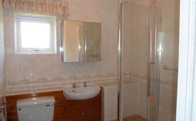 Flat 12, Oxenford Court Magdalene Close